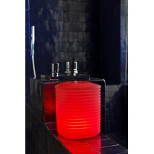 Lantern LED Pool Light