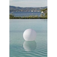 Globe LED Pool Light