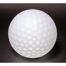 Golfball LED Pool Light