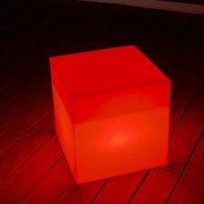 Cube Sharp