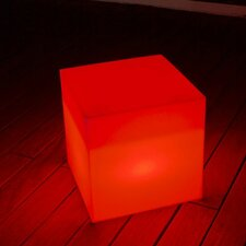 Cube Sharp 35 Light Deck Lighting
