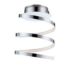LED-Deckenleuchte 1-flammig Laval