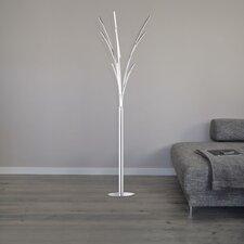 167 cm Design-Stehlampe Troy