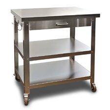 Cocina Kitchen Serving Cart