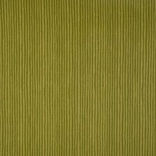 "Kajo 33' x 27"" Stripes Embossed Wallpaper"