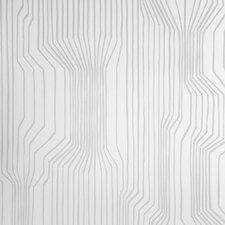 Frekvenssi 33' x 27'' Abstract Wallpaper