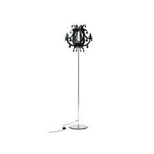 """Ginetta 74"""" Floor Lamp"""