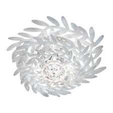 Pacis Mini Flush Mount