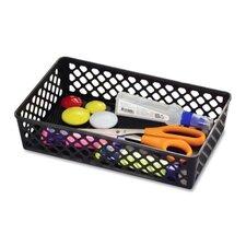 Achieva Supply Basket (3 Per Pack)