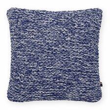 Watermill Cotton Throw Pillow