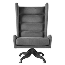 Helios Wingback Chair