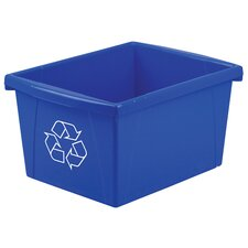 Recycle Bin (Set of 6)