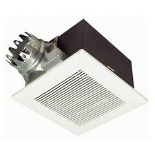 WhisperCeiling 190 CFM Energy Star Bathroom Fan