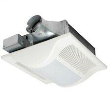 Whisper Value-Lite 80 CFM Energy Star Bathroom Fan