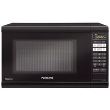 1.2 Cu. Ft. 1250W Microwave Oven
