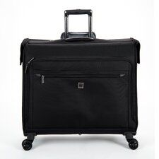 Helium X'Pert Lite 2.0 Spinner Trolley Garment Bag