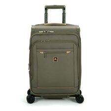 "Helium X'Pert Lite 2.0 20.5"" Spinner Suitcase"