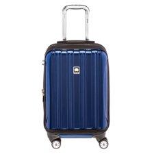 "Helium Aero 19"" Spinner Suitcase"