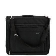 """Helium Garment 45"""" Deluxe Garment Bag"""