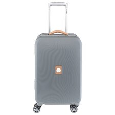 "Honore+ 18.5"" Carry-On Spinner Suitcase"