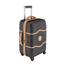"Chatelet 21"" Carry-On Spinner Suitcase"
