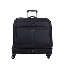 """Helium Pilot 3.0 20.5"""" Spinner Garment Bag"""