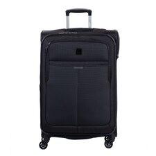 "Helium Pilot 3.0 24.5"" Spinner Suitcase"