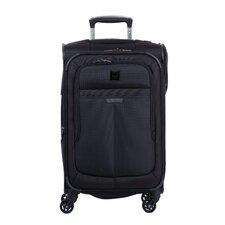 "Helium Pilot 3.0 20.5"" Spinner Suitcase"