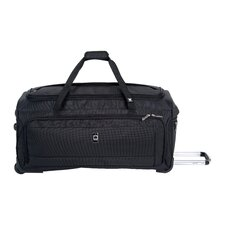 "Helium Breeze 4.0 30"" Rolling Carry-On Duffel"
