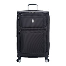 "Helium Breeze 4.0 29"" Spinner Suitcase"