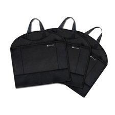 "Helium Business Cases 42"" Garment Bag"