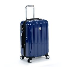 "Helium Aero Carry-on 21"" Expandable Trolley"