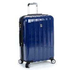 """Helium Aero 25"""" Expandable Spinner Trolley"""
