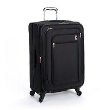 "Helium Sky 25"" Spinner Suitcase"