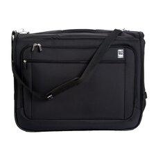 Helium Sky B/O Garment Bag