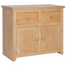 """Sideboard """"Hamilton"""" mit 2 Schubladen und 2 Türen"""