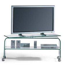 TV-Rack Reflex