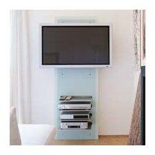 TV-Ständer Wall/V