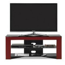 TV-Rack Charme