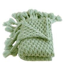 Judy Throw Blanket