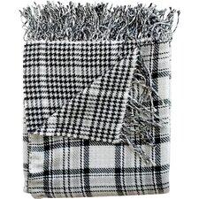 Madison Throw Blanket