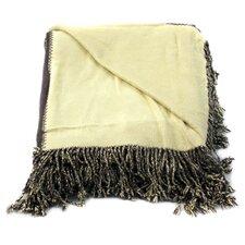 Bonnie Throw Blanket