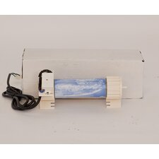 Aqua Rest Ozone Kit