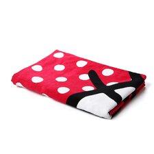 Entertainment Hello Kitty Beach Towel