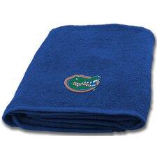 Collegiate Florida Bath Towel