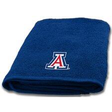 Collegiate Arizona Bath Towel
