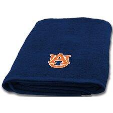 Collegiate Auburn Bath Towel