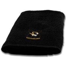 Collegiate Missouri Bath Towel