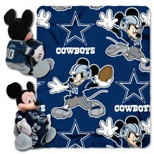 Dallas Cowboys Wayfair