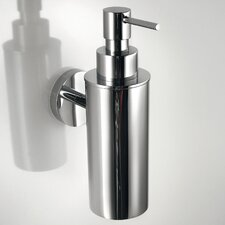 Duemilla Soap Dispenser